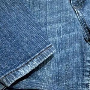 Grane Jeans - Grane Skinny Jeans